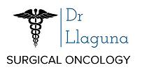 Dr. Omar H. Llaguna Logo